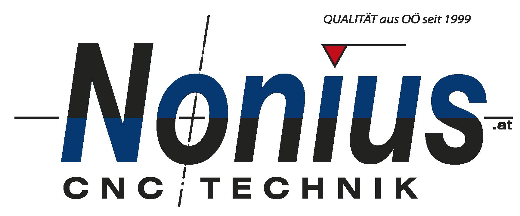 Nonius Technische Produktion-u. HandelsgmbH - CNC-Drehen und Fräsen   Wir sind Ihr Partner für Einzel- und Serienfertigung von Präzisionsteilen im Bereich CNC-Drehen und CNC-Fräsen. Nonius aus dem Bezirk Linz-Land - Oberösterreich